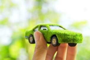 車 贈与税