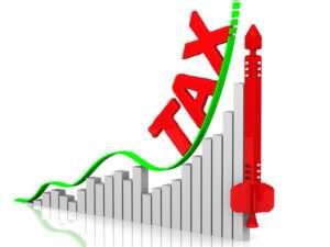 株 税金 所得税