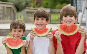 遺産相続で兄弟が相続できる割合とトラブルを回避する4つの配慮
