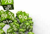 相続税の税率はいくつ?相続税率の決め方と計算方法をイラストで解説