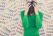 遺産相続で借金の総額を把握して相続を回避する2つの方法と注意点