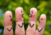 【他人事ではない!】相続トラブルがよく起こる9つの事例と解決策