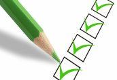 【遺言の執行とは】遺言を見つけてから相続完了までの6つのSTEP