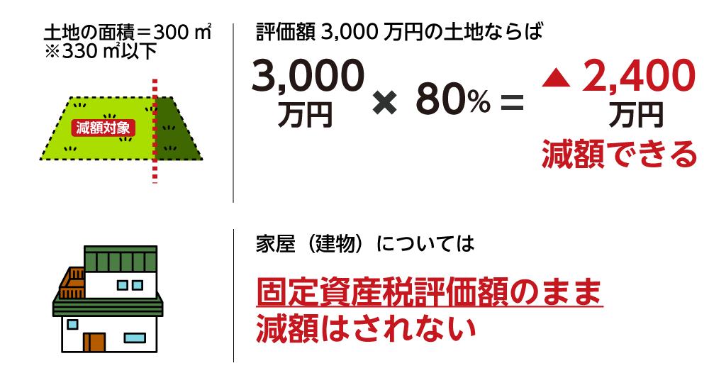 SO0063_11