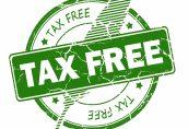 相続税の非課税財産はどれ?5つの財産と注意すべき5つのこと
