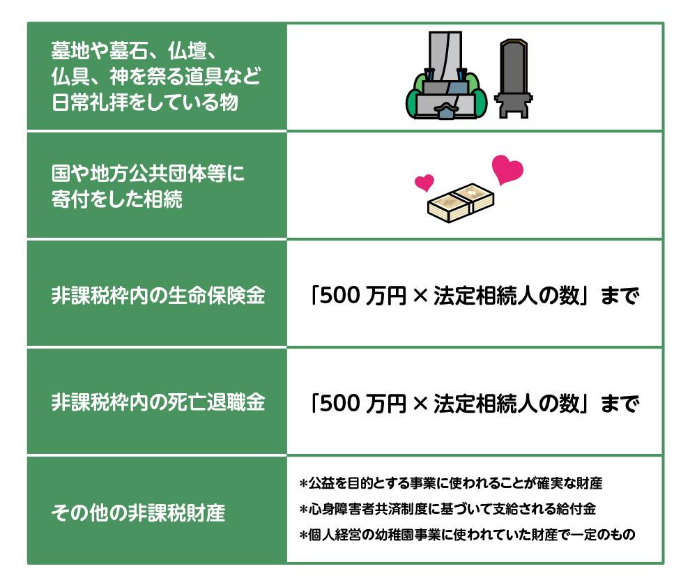 SO0089_01