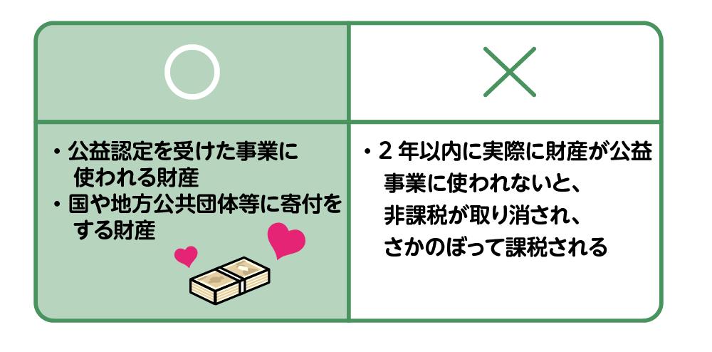 SO0089_04