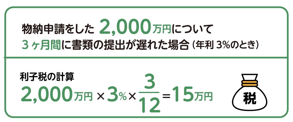 SO0092-10