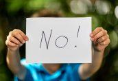 「財産は渡せない!」相続の廃除を考えたら確認すべきことの総まとめ