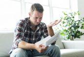 相続税の連帯納付義務とは?他の相続人が納税しない時の3つの対処法