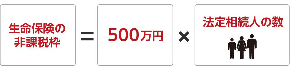 SO0141_9