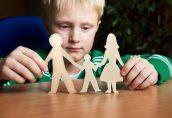親が離婚しても子供は相続人!疎遠な親の相続で不安を解消するQ&A