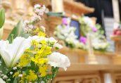 相続時に葬儀費用は誰が払う?葬儀費用の考え方と注意点のまとめ