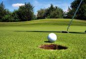 すぐわかる!ゴルフ会員権の相続税評価の計算方法と会員権の相場