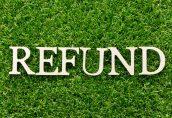 相続税の更正の請求をすべき2つのケースと具体的な還付事例