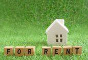 借地権は相続税の対象財産!相続税評価額の計算方法と特例の考え方
