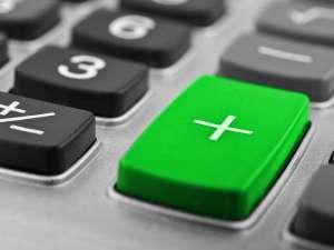 SO0156_相続税 2割加算
