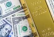 金の延べ棒やネックレスも相続税の課税対象!金の種類と評価方法