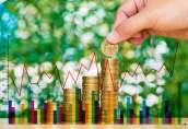 株を相続した方が手続きをスムーズに終えることができる4つの手順