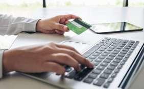 相続税はクレジットカード納付が可能!直前であわてないための注意点